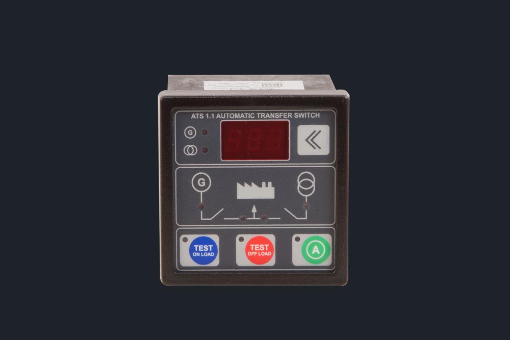 New - Generator Transfer Switch Kit With Transfer Switch | bunda-daffa